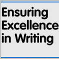 Ensuring Excellence in Writing