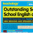 Outstanding Secondary School English and Literacy